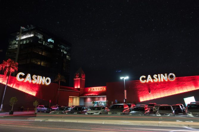 Galeria-Casino-Fortune-Hermosillo-1