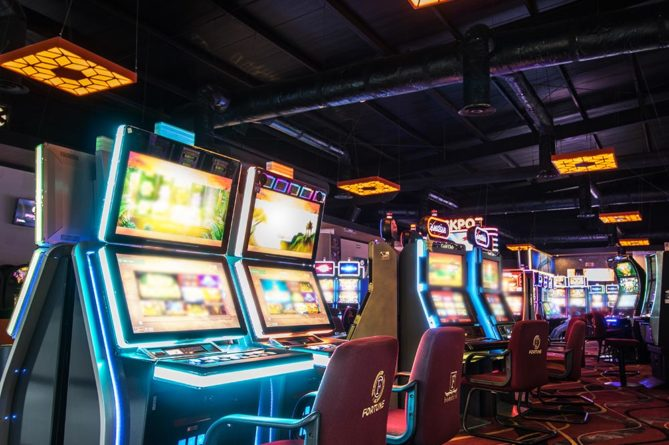 Galeria-Casino-Fortune-Hermosillo-2