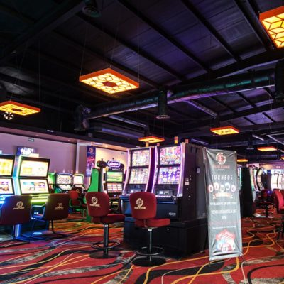 Galeria-Casino-Fortune-Hermosillo-6