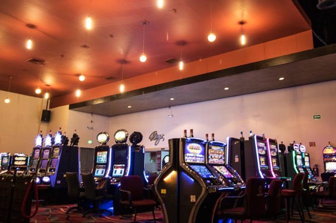 Galeria-Casino-Fortune-Hermosillo-7