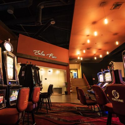 Galeria-Casino-Fortune-Hermosillo-9