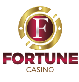 Logotipo Casino Fortune